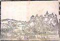 Wolfgang Resch Eroberung Belgrads 1521.png