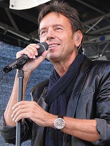 Wolfgang Ziegler – Wikipedia