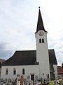 Wolfsberg - Kirche St Jakob2.jpg