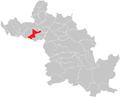 Wolfurt in B.png