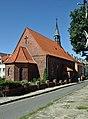 Wolin, Kirche, b (2011-07-24) by Klugschnacker in Wikipedia.jpg