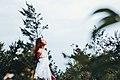 Woman in a white dress in a meadow (Unsplash).jpg