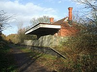 Wombourne Railway Station.jpg