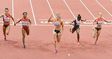 Women's 60 Metres Prague 2015.jpg