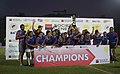 Women's Champion All India Rugby 2017.jpg