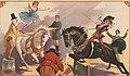 Women performing on horseback LCCN2018647634 (cropped).jpg