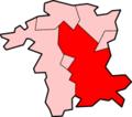WorcestershireWychavon.png
