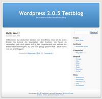 Wordpress205.png
