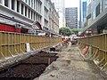 Work On Darby Street, Auckland II.jpg