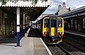 Worksop railway station MMB 17 156404.jpg