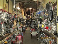 World's best motorcycle spare parts in 'Russian Marke'.JPG