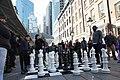 World Chess Championship 2016 Game 2 - 2.jpg