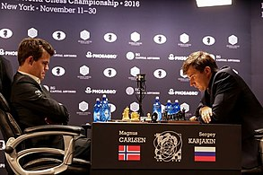 World Chess Championship 2016 Game 3 - 25.jpg