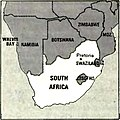 World Factbook (1982) South Africa.jpg