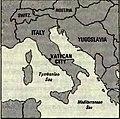 World Factbook (1982) Vatican City.jpg