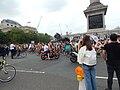 World Naked Bike Ride London 2018 45.jpg