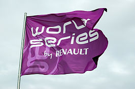 World Series by Renault flag.jpg