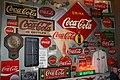 World of Coke (10472241286).jpg