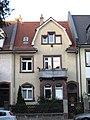 Worms, Hochheimer Straße 38.jpg