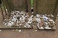 Worms juedischer Friedhof Heiliger Sand 012 (fcm).jpg