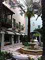 Worth Avenue into Via Mizner Palm Beach FL-2.jpg