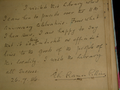 Writing of C.V. Ramanpillai.png