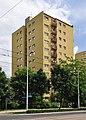 Wrocław, Wyszyńskiego 33 - fotopolska.eu (113374).jpg