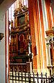 Wrocław, bazylika mniejsza pw. św. ElżbietyDSC09962.JPG