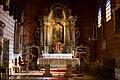 Wrocanka altar.jpg