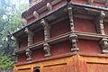 Wuhan Hongshan Baota 2012.11.21 11-36-21.jpg