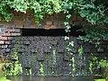 Wuppertal - Barmer Anlagen - Brunnen 03 ies.jpg
