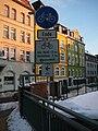 Wuppertal Farbmühle 0003.jpg