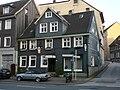 Wuppertal Friedrich-Engels-Allee 0323.jpg
