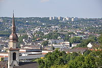 Wuppertal Gaußstraße 2013 170.JPG