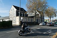 Wuppertal Hahnerberger Straße 2016 018.jpg
