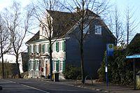 Wuppertal Hainstraße 2015 020.jpg