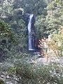 Wushaxi falls.jpg