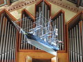 Wustrow Kirche 05 2014 08.JPG