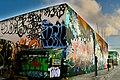 Wynwood, Miami, FL, USA - panoramio (1).jpg