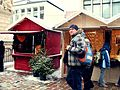 XI Betlejem Poznańskie 11-23.12.2010 - Poznań - 001658c.jpg