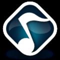 XMMS2-Logo-white-128.png