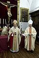 XXV Aniversario Ordenación Episcopal Ricardo Blázquez 13.jpg