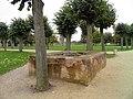 Xanten, Germany (8178316329).jpg