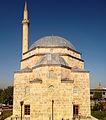Xhamia e Sinan Pashës në Prizren 06.jpg