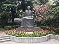 Xu Guangqi on Caoxi Road, Shanghai.jpeg