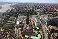 Xway-image.de Luftbild Michel - panoramio.jpg