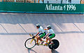 Xx0896 - Cycling Atlanta Paralympics - 3b - Scan (143).jpg