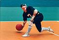 Xx0896 - Men's goalball Atlanta Paralympics - 3b - Scan (11).jpg