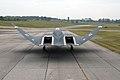 YF-23 exhaust.jpg