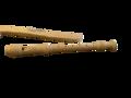 Yamaha soprano recorder.png